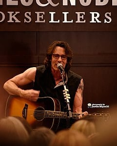 Best quotes by Rick Springfield