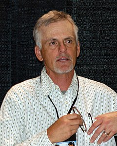 Best quotes by Rob Paulsen