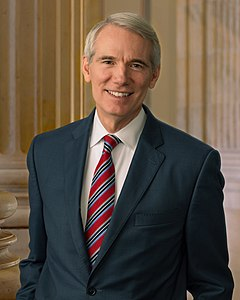 Best quotes by Rob Portman