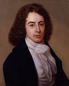 Best quotes by Robert Southey