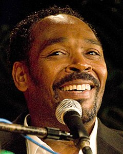 Best quotes by Rodney King