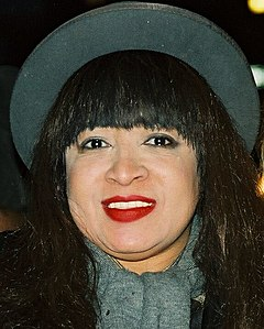 Best quotes by Ronnie Spector