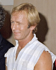 Best quotes by Paul Hogan