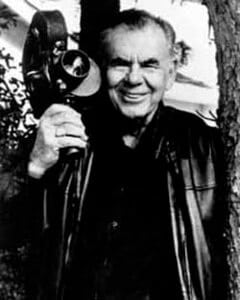 Best quotes by Russ Meyer