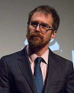 Best quotes by Sam Rockwell