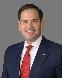 Best quotes by Marco Rubio
