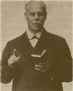 Best quotes by Smith Wigglesworth