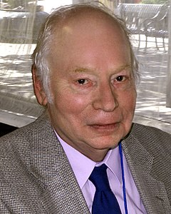 Best quotes by Steven Weinberg