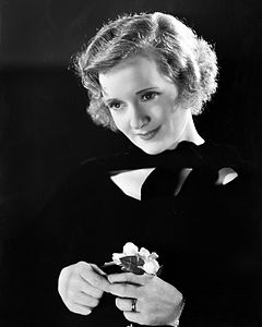 Best quotes by Billie Burke