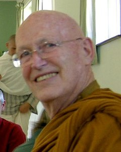 Best quotes by Ajahn Sumedho