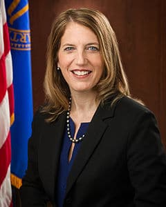Best quotes by Sylvia Mathews Burwell