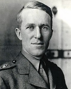Best quotes by T. E. Lawrence
