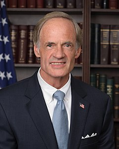Best quotes by Thomas Carper
