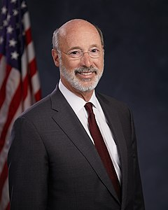 Best quotes by Tom Wolf