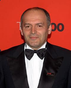 Best quotes by Victor Pinchuk
