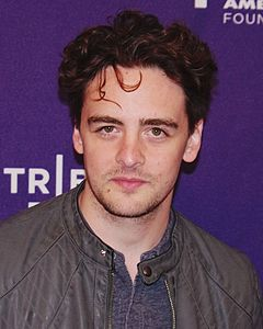 Best quotes by Vincent Piazza