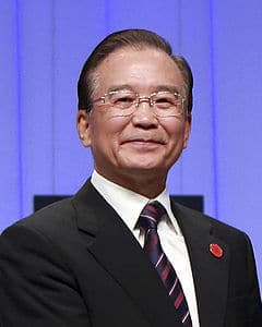 Best quotes by Wen Jiabao