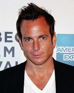 Best quotes by Will Arnett