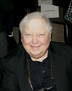 Best quotes by William H. Gass