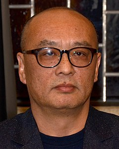 Best quotes by Zhang Xiaogang