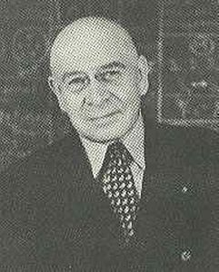 Best quotes by Alfred Korzybski