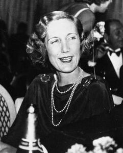 Best quotes by Beryl Markham