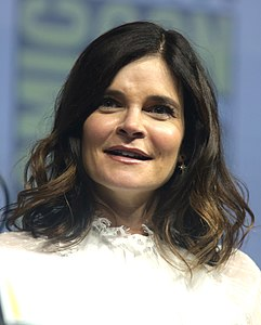 Best quotes by Betsy Brandt
