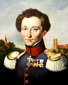 Best quotes by Carl von Clausewitz