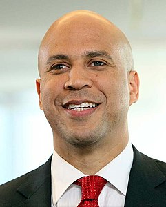 Best quotes by Cory Booker