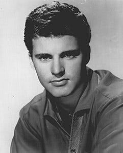Best quotes by Ricky Nelson