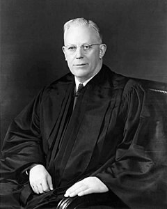 Best quotes by Earl Warren