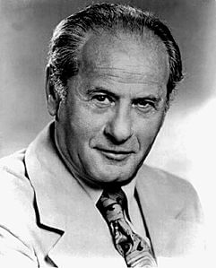 Best quotes by Eli Wallach