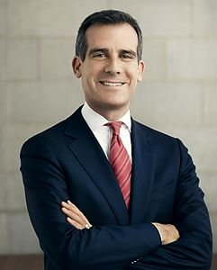 Best quotes by Eric Garcetti
