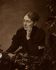 Best quotes by Frances E. Willard
