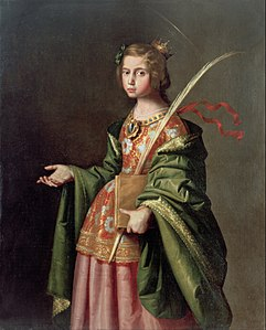 Best quotes by Elizabeth of Hungary