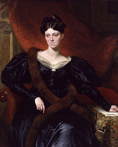 Best quotes by Harriet Martineau