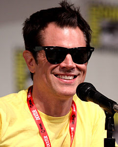 Best quotes by Johnny Knoxville