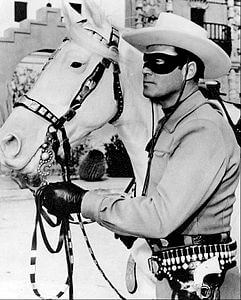Best quotes by Clayton Moore