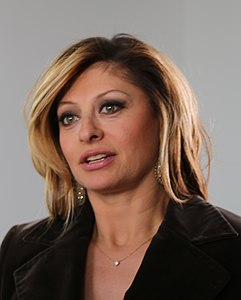 Best quotes by Maria Bartiromo