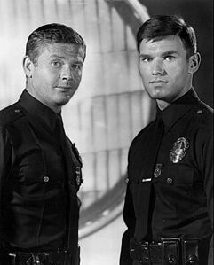 Best quotes by Kent McCord