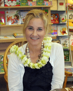 Best quotes by Maureen McCormick