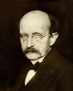 Best quotes by Max Planck
