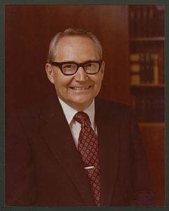 Best quotes by L. Tom Perry