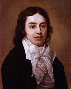 Best quotes by Samuel Taylor Coleridge
