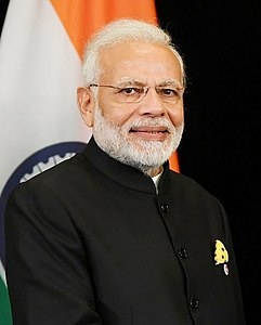 Best quotes by Narendra Modi