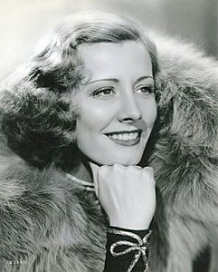 Best quotes by Irene Dunne
