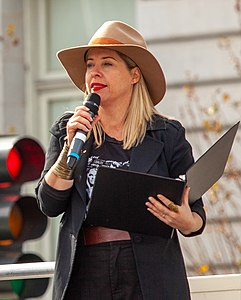 Best quotes by Tiffany Shlain