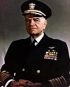 Best quotes by William Halsey