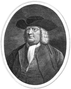 Best quotes by William Penn