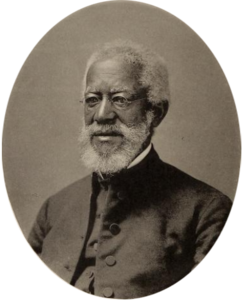 Best quotes by Alexander Crummell